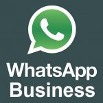 WhatsApp business cos'è come usarlo e come creare l'account