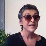 Daria Bignardi e la sua brutta malattia ecco cosa le è successo