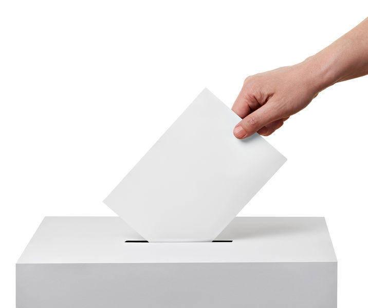 Elezioni Politiche 2018 come votare e come sono fatte le schede elettorali