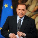 Silvio Berlusconi a Porta a Porta a San Valentino come contattare il Cavaliere?