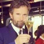 Carlo Cracco il nuovo ristorante a Milano ha aperto in galleria, pronto per la fashion week
