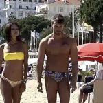 Uomini e donne news Mariano Catanzaro pessimo attore, ecco il video