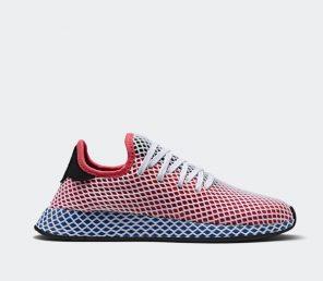 Sneaker Deerupt adidas prezzo e dove comprarle