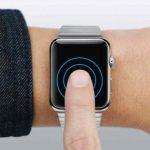 Apple Watch 4 in uscita il nuovo modello con display più grande?