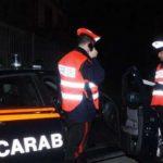 Tragedia a Cantù nonno ucciso dal nipote a coltellate movente da accertare