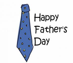 Festa del papà auguri regali e lo stile i papà moderni indossano tutti i giorni