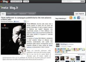 Blogo ha ripreso le pubblicazioni? Nuovi post dal 14 marzo su alcuni blog del network