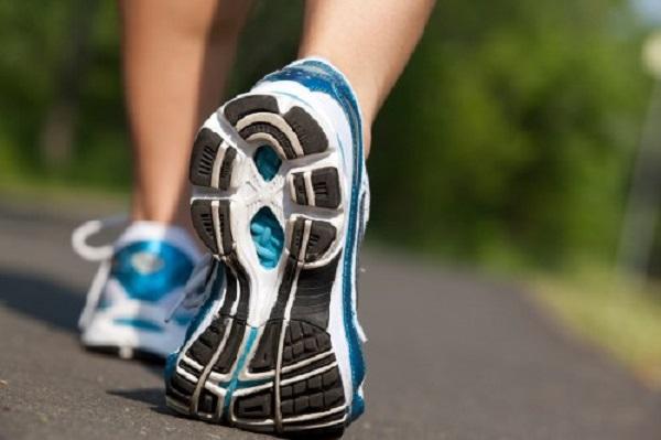 Come eliminare i cattivi odori dalle scarpe per esser sempre perfetti
