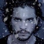 """Il trono di Spade 8 ultima stagione, John Snow: """"Dopo io non ci sarà"""""""