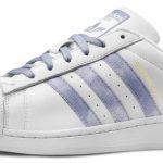Stash dei The Kolors sceglie le sneaker più hype del momento