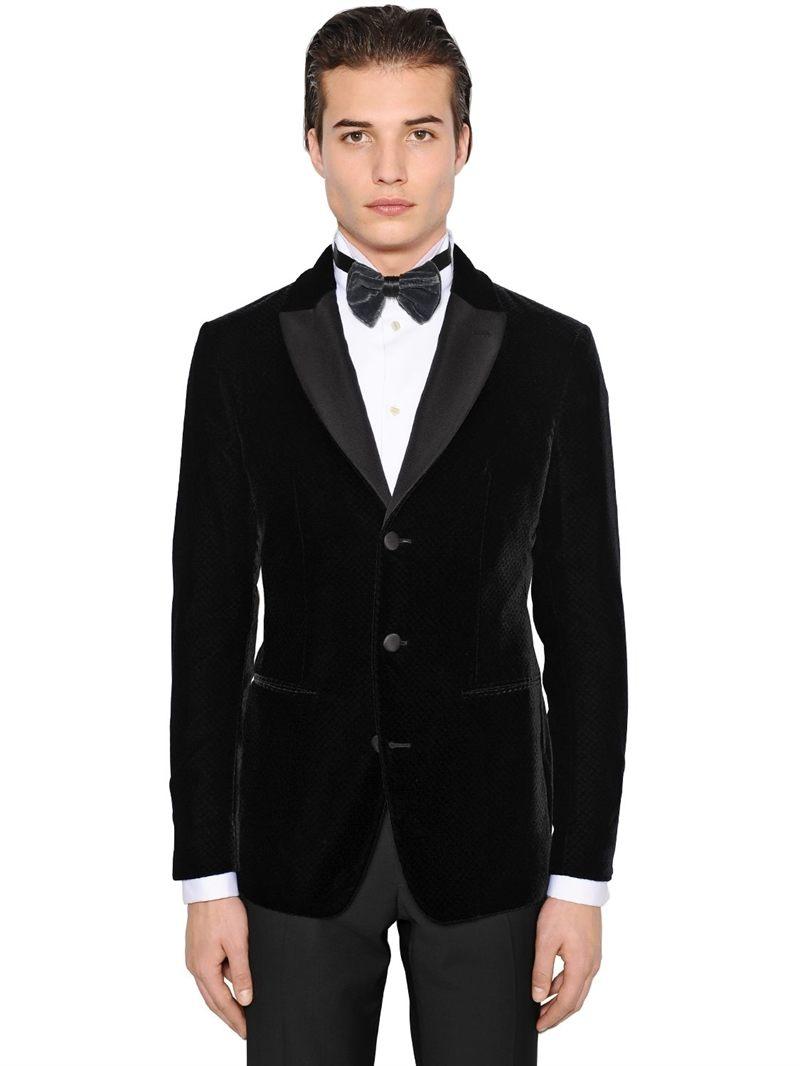 Abito da sposo 2018 cosa indossare per un matrimonio perfetto e di stile a902ccf3ecf