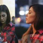 """Belen Rodriguez insulta i paparazzi:""""Morirete poveri"""", la testimonianza"""