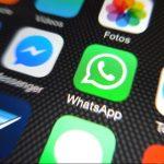 Come avere due profili Whatsapp sullo stesso telefono? Il trucco
