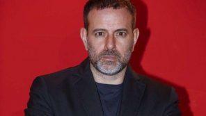 Faudto Brizzi raggiunto da Le Iene per conoscere la versione del regista sulle ipotetiche violenze