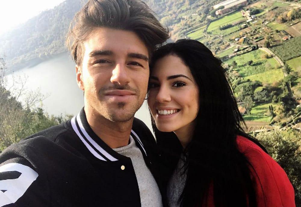 Gossip, Giulia De Lellis su Instagram: