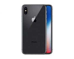 iPhone X2 quando esce e quanto costerà? Il prezzo lievita ecco di quanto