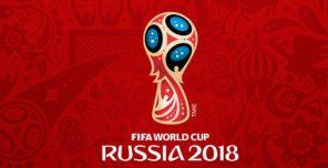 Mondiali 2018 dove vederli in Tv in chiaro calendario su Mediaset