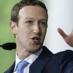 Facebook boom delle richieste di cancellazioni account anche ad aprile, che succede?