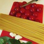 Dimagrire con uova e pompelmo e la dieta dei pomodori vegetariana