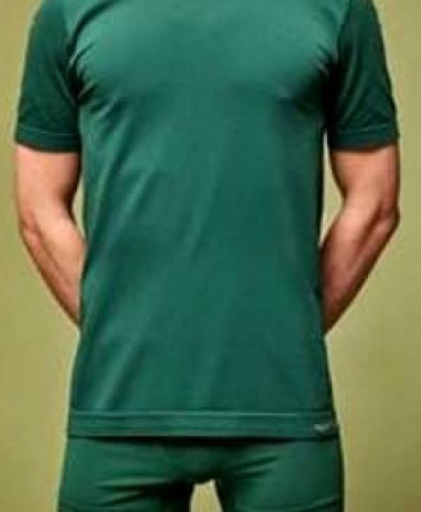 Le mutande che non si lavano per la moda uomo 2018