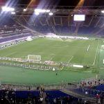 Roma-Liverpool streaming e risultato dove vedere la partita e la replica