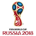 Mondiali 2018 prima partita Russia Arabia Saudita in Tv e streaming