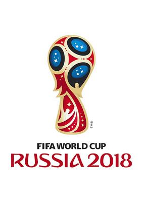 Mondiali 2018 prima partita Russia Arabia Saudita in Tv e streaming