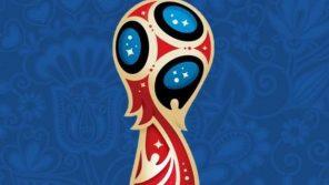 Mondiali 2018, diretta Tv Russia-Arabia Saudita prima partita (streaming)