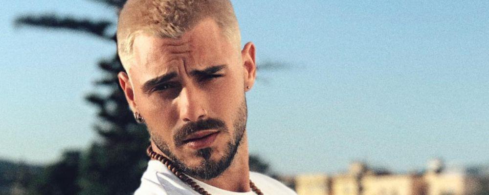 Francesco Monte ha una nuova fidanzata, la passione è nata a Ibiza