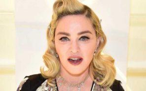 Madonna compie 60 anni tutti i dettagli della festa di compleanno della regina del pop