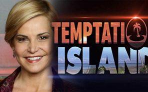 Temptation Island Vip ecco quando iniziano le riprese in Sardegna, la data