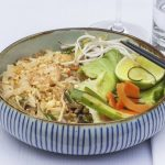 Mangiare bene d'estate 5 trend food da provare