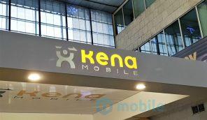Kena Mobile offerte prezzi e numero assistenza. Chi è Kena Mobile?