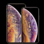 iPhone Xs e Xs Max nuovi modelli e quando si possono ordinare in Italia, prezzo