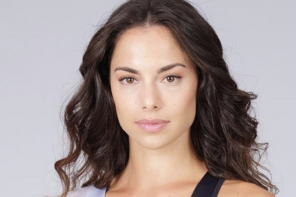 Miss Italia 2018 è Carlotta Maggiorana ed era già famosa in televisione e al cinema