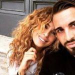 Sara Affi Fella si è fidanzata con Vittorio quando stava con Luigi? L'indizio