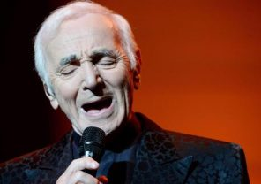 Com'è morto Charles Aznavour e che malattia aveva?