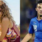 Sara Affi Fella, Vittorio Parigini riparte con un nuovo amore