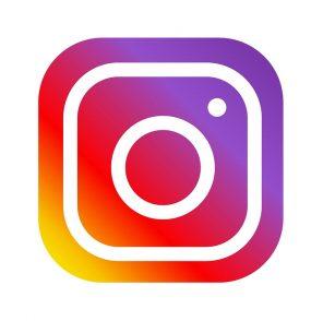 Instagram è down non va il 3 ottobre, il servizio da errore utenti nel panico