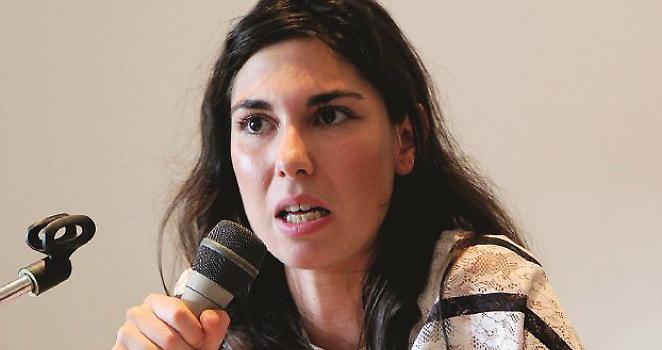 Caso Giulia Sarti, il garante della privacy: