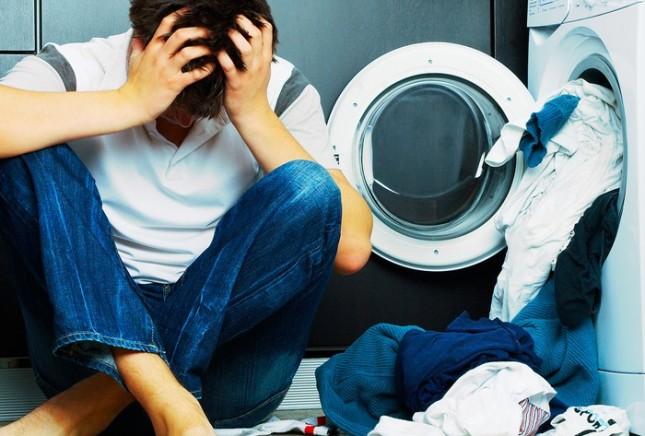 Come pulire il filtro della lavatrice in modo facile e perfetto