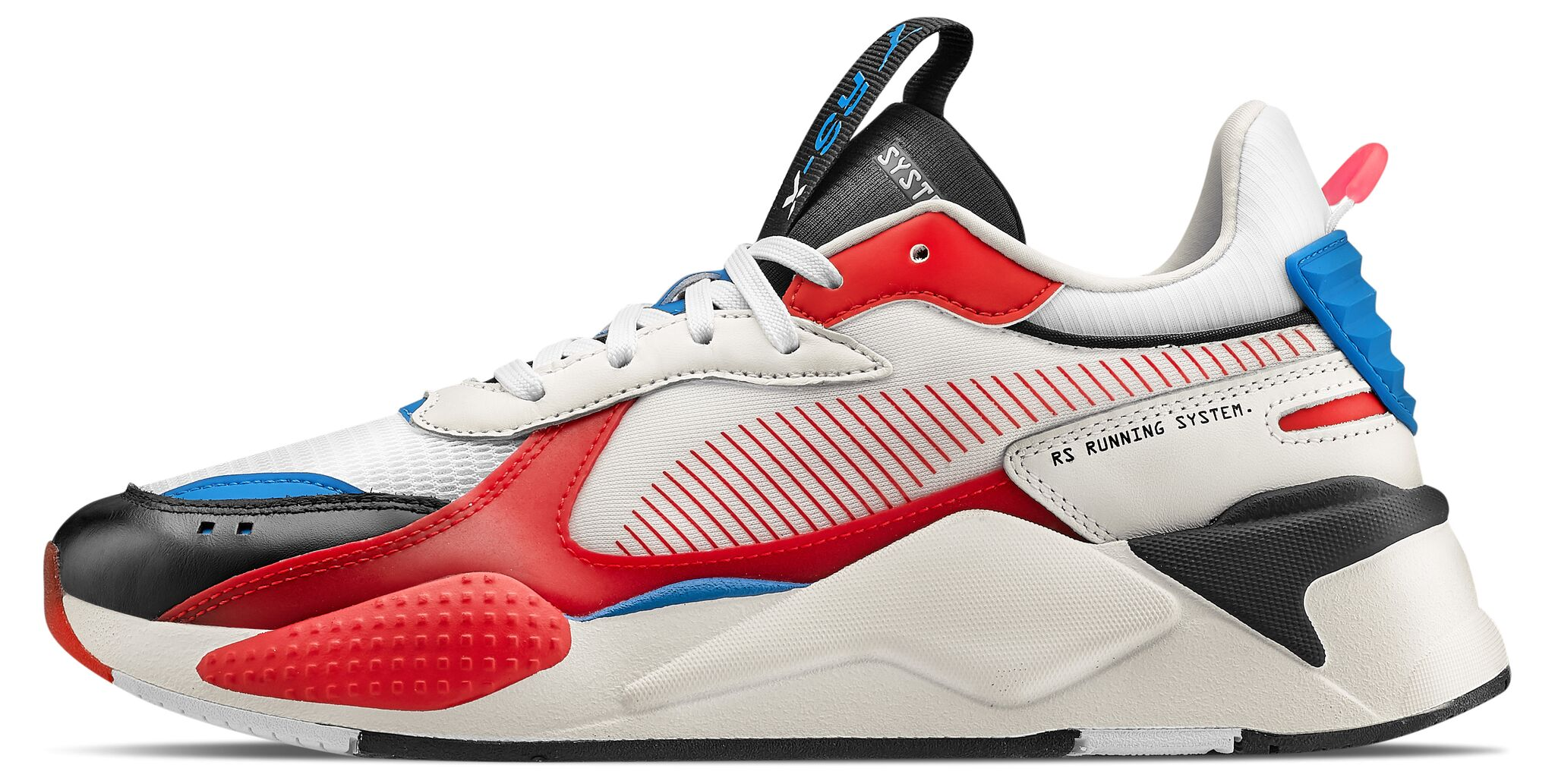 moda di vendita caldo nuovo stile di acquisto speciale Le sneaker Uomo più cool per l'estate 2019 di adidas, Nike e Puma ...