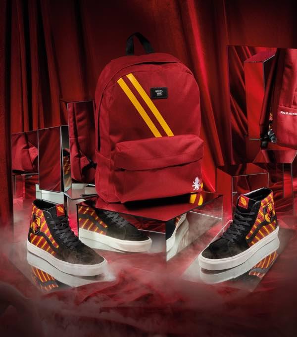 b07a697378 Sneakers - Moda uomo, lifestyle | Menchic.itModa uomo, lifestyle ...